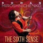 The Sixth Sense fra Roman Miroshnichenko