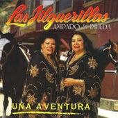 Una Aventura by Las Jilguerillas