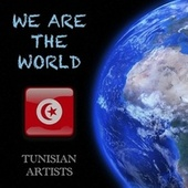 We Are The World de Hamdi Ben Braham