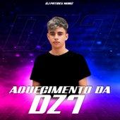Aquecimento da Dz7 (feat. dj hn beat) de DJ Patrick Muniz