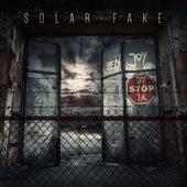 Enjoy Dystopia von Solar Fake