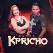 Banda Kpricho de Banda Kpricho