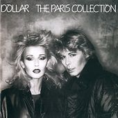 The Paris Collection by Dollar