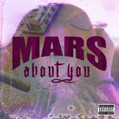 About You by Mars