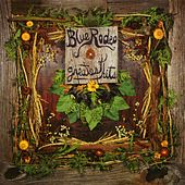 Greatest Hits Vol. 1 de Blue Rodeo