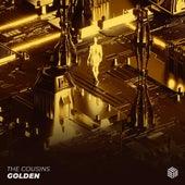 Golden von Cousins