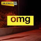 Omg de The Streets