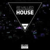 Re:Valued House, Vol. 25 by Various Artists