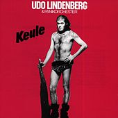 Keule (Remastered Version) de Udo Lindenberg