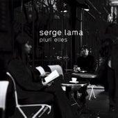 Plurielles de Serge Lama