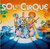 Sol en Cirque by Various Artists