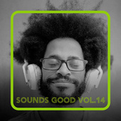 Sounds Good, Vol. 14 di Bruno