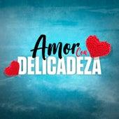 Amor Con Delicadeza by Ramon Torres...
