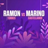 Ramon Torres vs. Marino Castellanos by Ramon Torres...