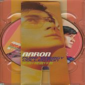 Aaron Pure Energy Collection New Song + Greatest Hits von Aaron Kwok