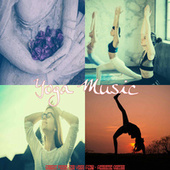 Bright Music for Yoga Flow - Acoustic Guitar by Yoga Music
