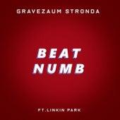 Beat Numb van Gravezaum Stronda
