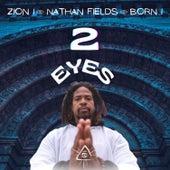 2 Eyes by Zion I