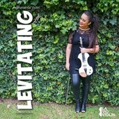 Levitating de La Vid Violin