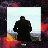 Young Roc Vol.2 de Young Roc