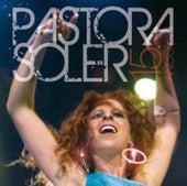 15 Años von Pastora Soler