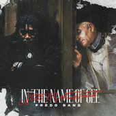 In The Name Of Gee (Still Most Hated) by Fredo Bang