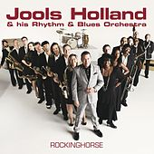 Rocking Horse by Jools Holland