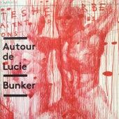 Bunker by Autour de Lucie