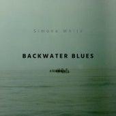 Backwater Blues by Simone White