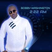 222 Am von Bobby Washington
