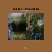The Odsherred Session by Various Artists
