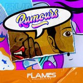 Rumours de Flames Collective