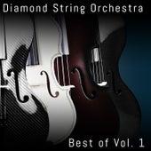 Best of, Vol. 1 de Diamond String Orchestra