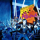 Lindenbergs Rock-Revue (Remastered Version) de Udo Lindenberg