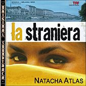 O.S.T. La Straniera by Natacha Atlas