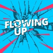 Flowing Up de JazzyFunk