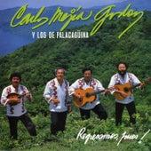Regresamos, pues! de Carlos Mejia Godoy