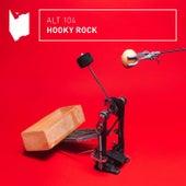 Hooky Rock by Altitude Music