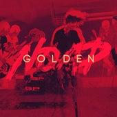 Golden (Cover) de NoAp