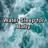 Water Sleep for Baby by Ocean Waves (1)