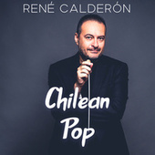 Chilean Pop by René Calderón