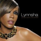 Je veux que tu me mentes von Lynnsha