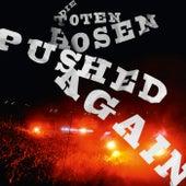 Pushed Again - LIVE von Die Toten Hosen