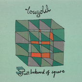 Just Backward of Square by Lowgold