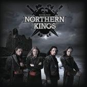 Rethroned de Northern Kings