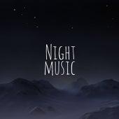 Night Music von Techno House