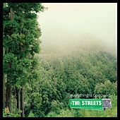 Everything Is Borrowed [Japanese Version] von The Streets
