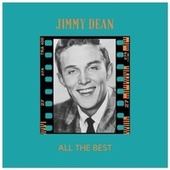 All the Best de Jimmy Dean