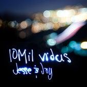 10 Mil Vidas de Jesse & Joy