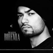 Gang Bang von Bohemia